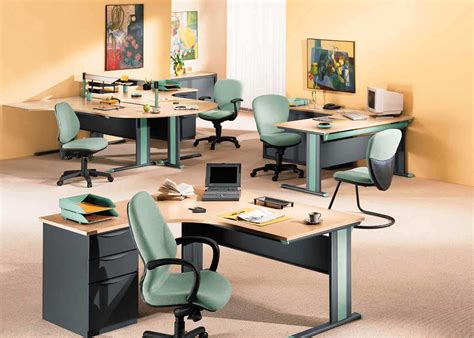 ergonomic home office desk cheap office desks for home and office