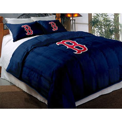 sox bedding boston sox bedding about us boston sox bedding