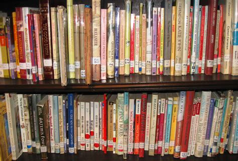 library books pictures library books waldorf school of pittsburgh