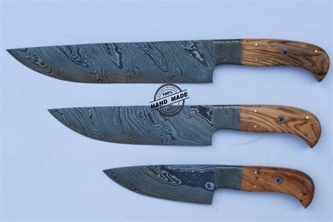 custom made kitchen knives uncategorized damascus kitchen knives wingsioskins home