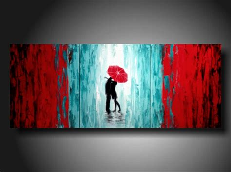 creative acrylic painting ideas acrylic painting background ideas ideas