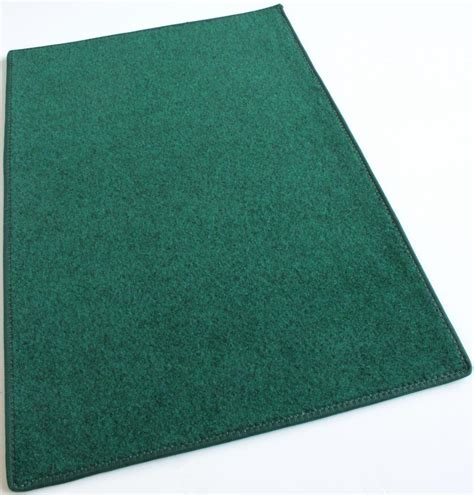 outdoor rug green green outdoor rugs rugs ideas