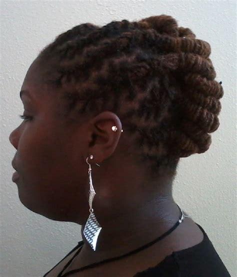 pictures of locked hairstyles sisterlocks hairstyles inkcloth