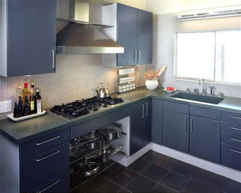painting kitchen cupboards ideas paint ideas for kitchen cupboards