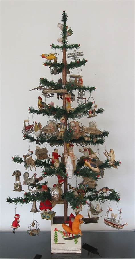 german trees decorated 1000 ideas about artificial trees on