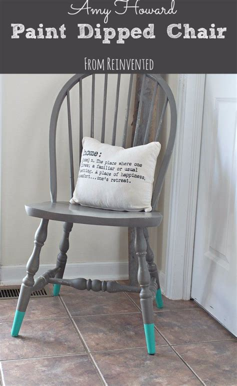 diy chalk paint thin 1000 ideas about kitchen chair redo on