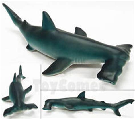 whale rubber st rubber shark ebay
