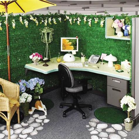 decorating cubicles for best cubicle decorating ideas cubicle