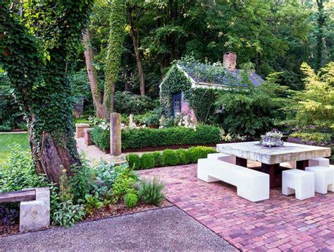 garden designer top garden trends for 2017 garden design