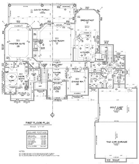 custom design house plans luxury custom home floor plans luxury floor plans custom floor plans new homes section luxury