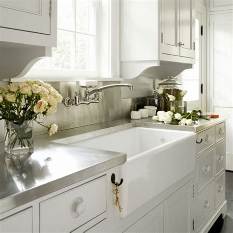 shaw kitchen sinks rohl farmhouse sink befon for