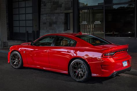 Charger Hellcat Awd by Ordering Options On A 2015 Charger Hellcat Autos Post