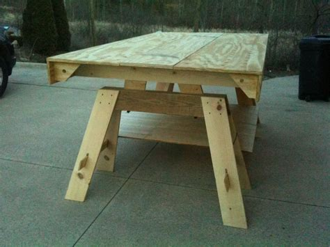portable woodworking bench plans wood work portable woodworking bench plans pdf plans
