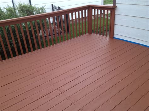 behr paint colors for decks deck behr myideasbedroom