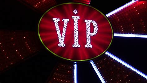 vip scrabble vip definition meaning