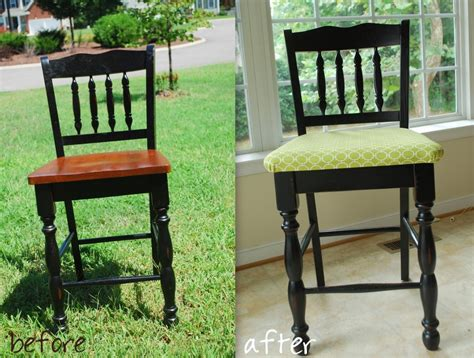upholstering dining room chairs how to upholster a chair