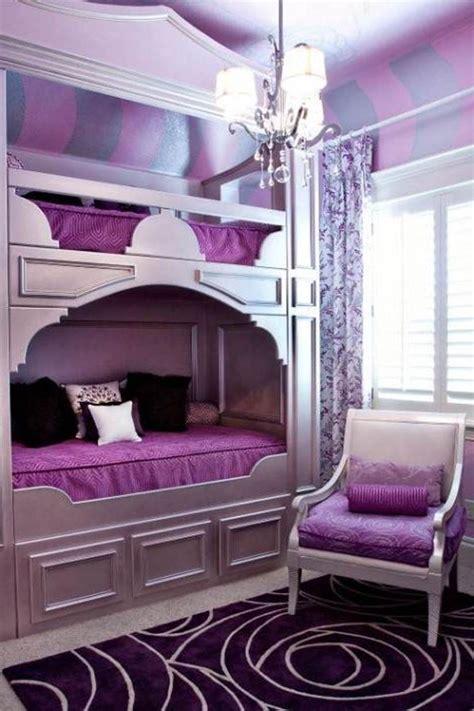 purple bedroom design ideas purple bedroom decorating ideas socialcafe magazine