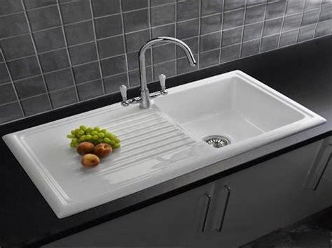 kitchen sink modern modern kitchen sink design