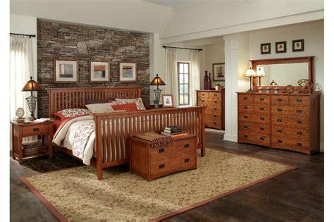 light oak bedroom furniture oak bedroom sets features u0026 design tips get