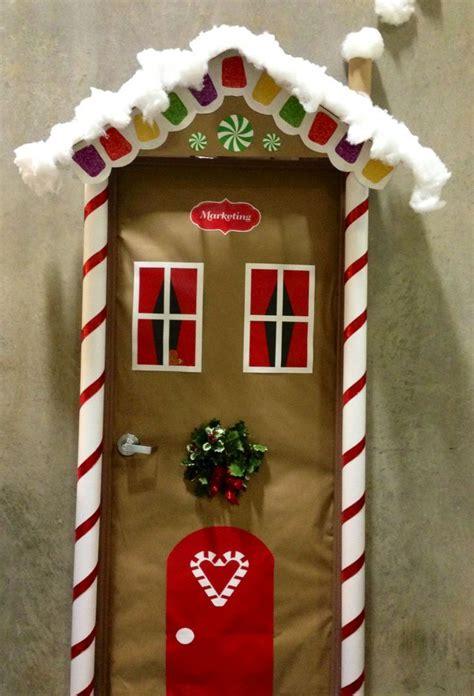 decorations for a door best 25 door decorations ideas on