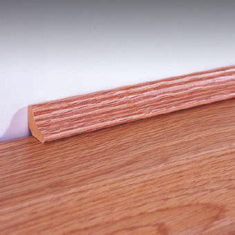 beading profiles skirting boards floor profiles egger