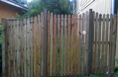 woodworkers moorooka fence supplies timber fence supplies brisbane