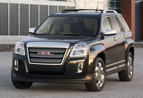 Best 2010 Suv by Top 10 Best Selling Suvs In Canada July 2010 Gcbc