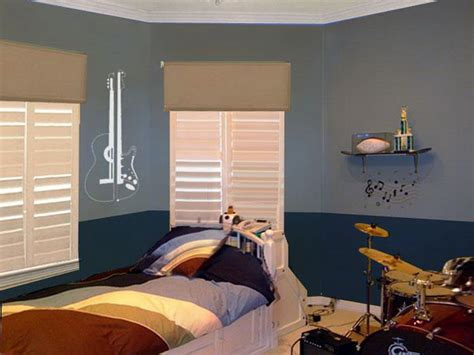 paint colors boy room bedroom boys room paint schemes ideas awesome boys room