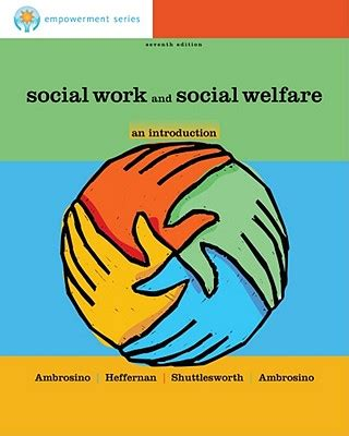 empowerment series social welfare policy and social programs related keywords suggestions for social welfare