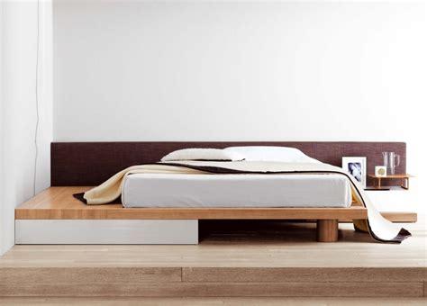 bed modern furniture square modern bed contemporary beds contemporary furniture