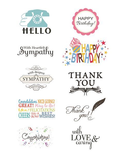 card sentiments card creations vol 11 sentiments card creations vol