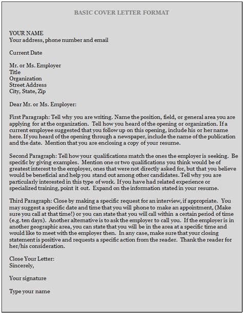 l amp r cover letter examples 2 letter amp resume