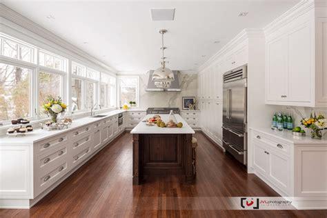 ottawa kitchen design award winning ottawa kitchens by astro design jvl