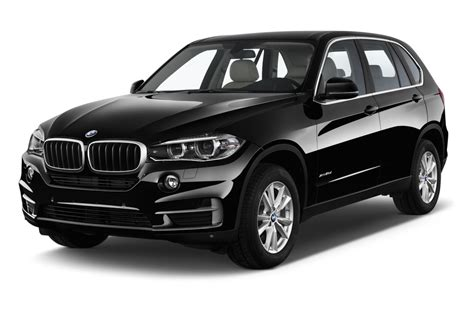 Bmw X5 Suv by 2015 Bmw X5 Reviews And Rating Motor Trend