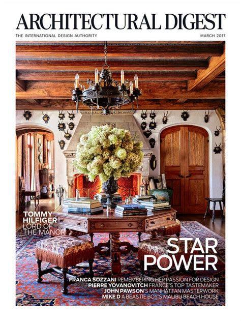 best home interior design magazines top 10 best home magazines you should read interior design magazines