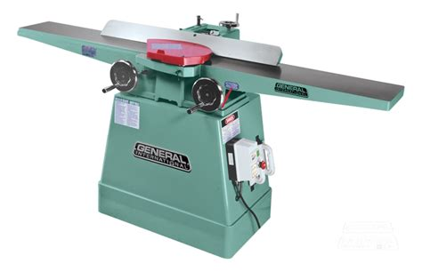 what is a jointer used for in woodworking general international jointer