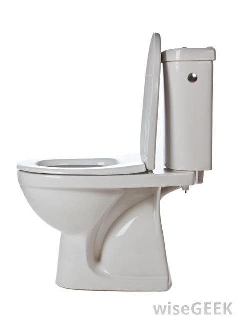 how do i unclog a toilet with pictures