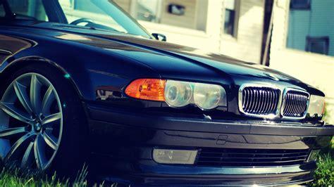 Bmw 7 Series Car Wallpaper by Bmw Bmw E38 Bmw 7 Series Car Wallpapers Hd Desktop