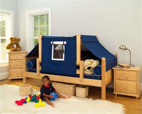 bed for toddler boy cool toddler beds search ethan