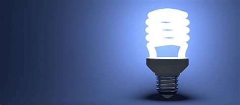 energy efficient lights how to reduce your carbon footprint inkjet wholesale