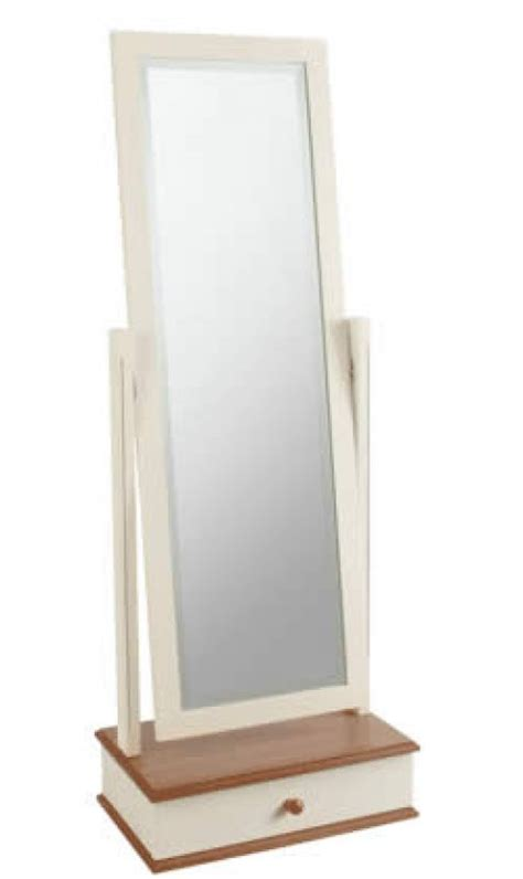 freestanding bathroom mirrors 22 new freestanding bathroom mirrors eyagci
