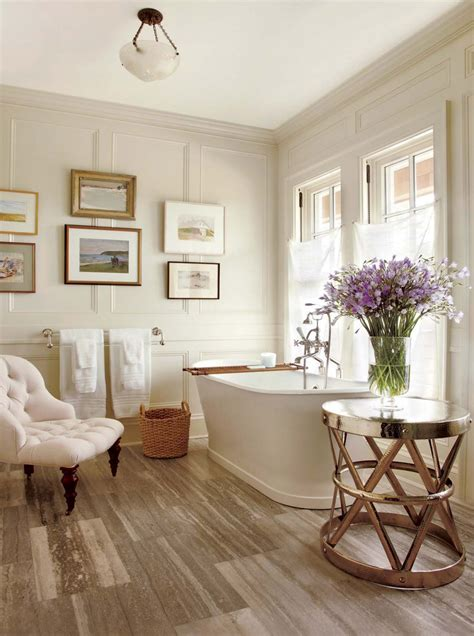 Spa Artwork For Bathrooms by Bathroom Renovating Fixing Decorating Painting Ideas