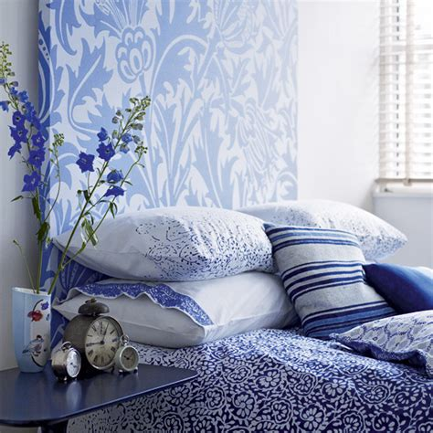 white and blue bedroom designs pale blue and white bedrooms panda s house