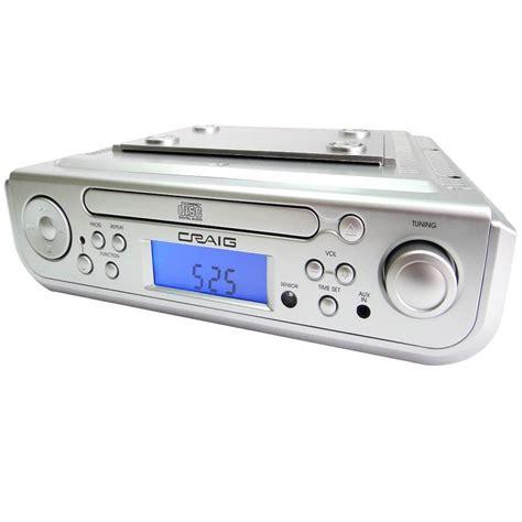am fm cabinet radio cabinet am fm radio manicinthecity
