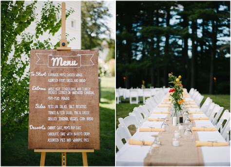 cheap backyard wedding reception ideas backyard wedding decorations decoration
