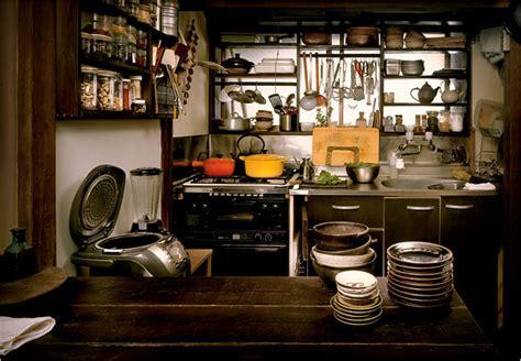 japanese kitchen design japanese kitchen design