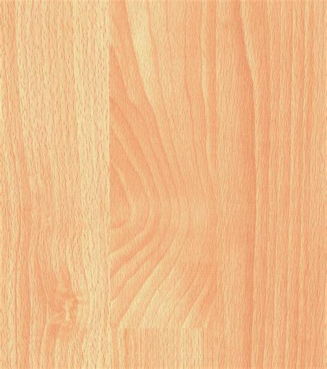 wood laminate flooring laminate flooring weight laminate flooring