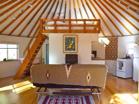 luxury yurt homes 17 best ideas about luxury yurt on yurt living