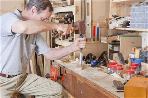 woodworking business name ideas woodworking woodworking business names plans pdf