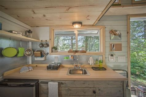 small house kitchen ideas how to choose the best of tiny house kitchen ideas tedx designs